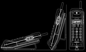 2d sketches di95025c