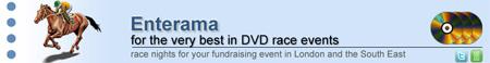 Enterama (live page)