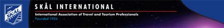Skal International (old page)