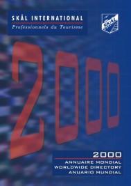 Book directory 2000