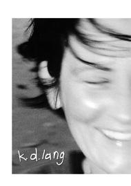Book kdlang lyrics book cover