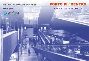 Brochure coordina porto pi