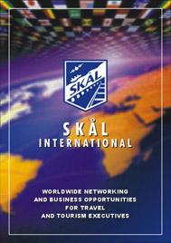 Brochure members cover
