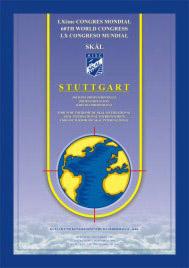 Brochure stuttgart cover
