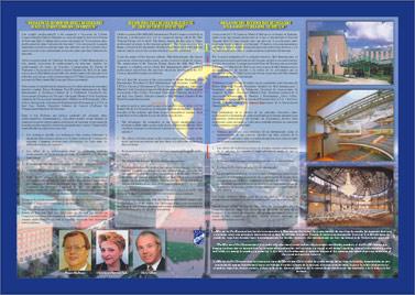 Brochure stuttgart inside