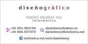 Card danielmrey 2004