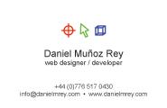Card danielmrey 2014
