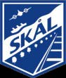 Corporate skal base symbol