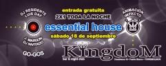 Flyer kingdom 2