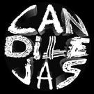 Logo Candilejas