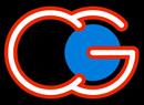 Logo Club Gestion