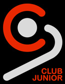 Logo Club Junior