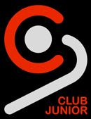 Logo Club Junior