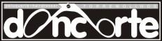 Logo Don Corte