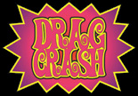 Logo Drag crash
