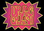 Logo Drag crash