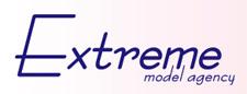 Logo Extreme model