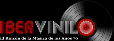 Logo Ibervinilo