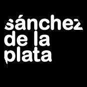 Logo Sanchez de la Plata