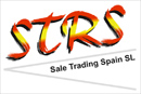 Logo STRS