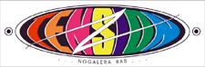Logo Tension