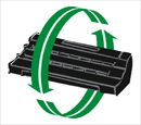 Logo Tonerfil