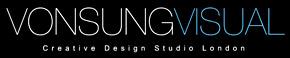 Logo Vonsung