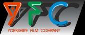 Logo YFC 1