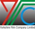 Logo YFC 2