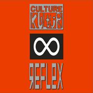 Music cover ck reflex