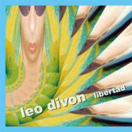 Music cover leo divon