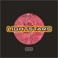 Music cover lightstars demo