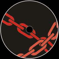 Music disk ck dna