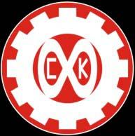 Music disk ck reflex
