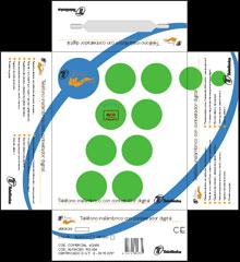 Packaging design brisa