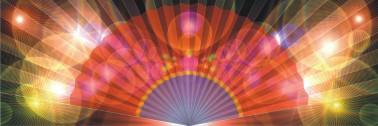 Poster mens feria 2004
